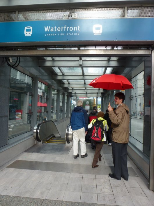 waterfront2bstation2bof2bcanada2bline2bsubway2bdowntown