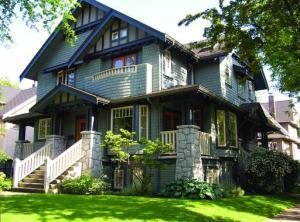 262-grayhouse