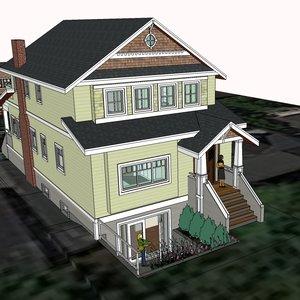 frontyard-proposedpolicy