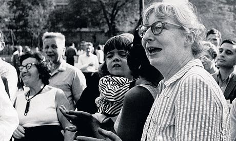 jane-jacobs-in-washington-007