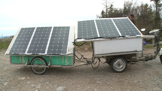 solar_scooter1