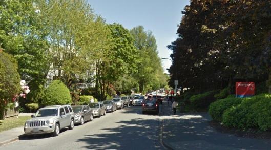 west-10th-avenue-bike-lane-vancouver-general-hospital