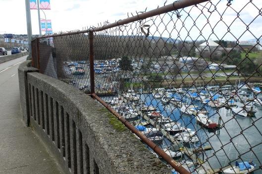 burrard-fence