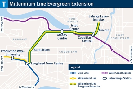 evergreen-extension-map