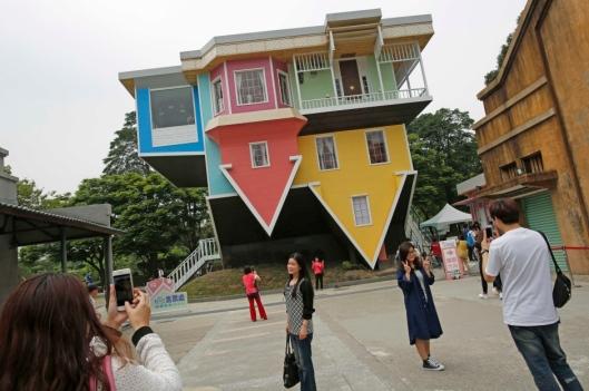 house-flipper-taiwan