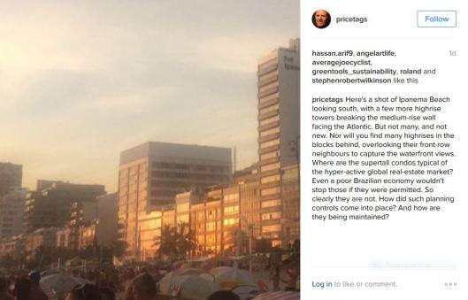 instagram-brazil