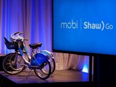 Mobi, shaw