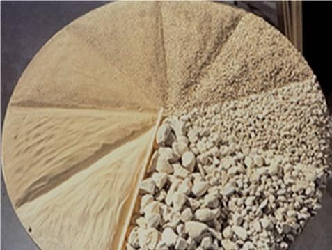 portland-cement-association_38315