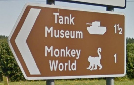 tanks-monkeys
