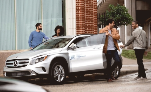 06_car2go-mercedes-benz-smart-car-sharing-2017-cla-gla