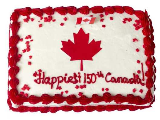 canada-will-celebrate-its-150th-birthday-in-2017-bruce-dea