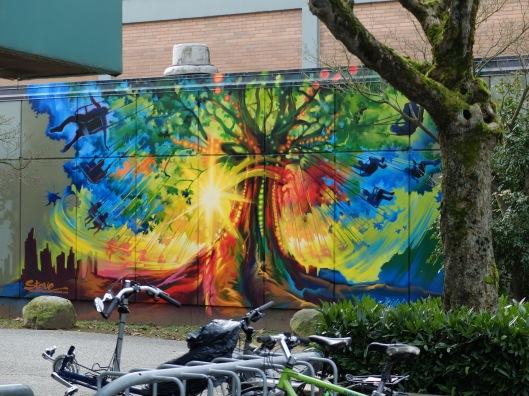 carnival-tree