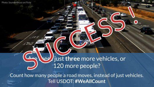 congestion-success-1024x582