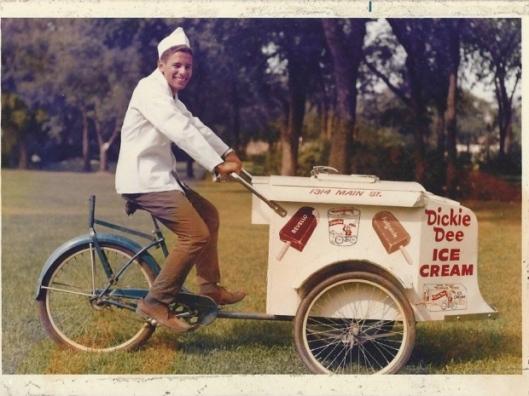 dickie-dee-1950s