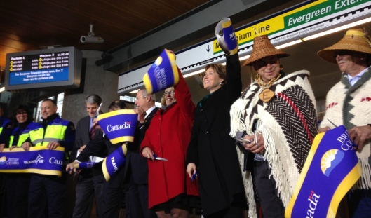 evergreen-line-opening-ribbon-cut