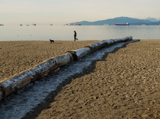 frost-trail-english-bay