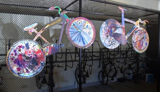 ggranville-island-bike-lockup
