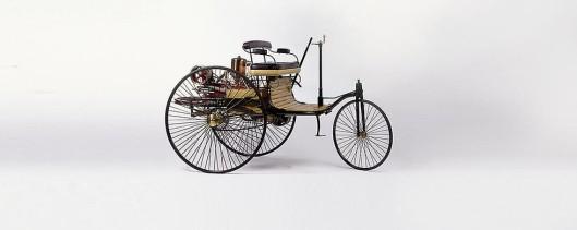 mercedes-1886