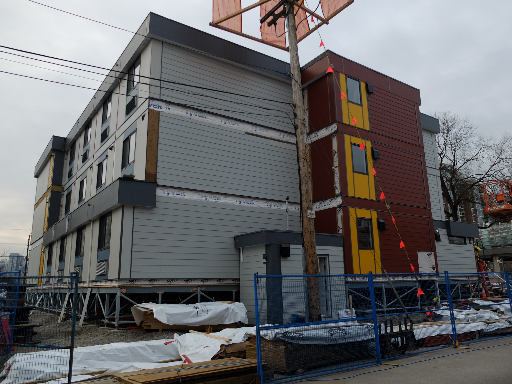 Movable Modular Affordable Housing | Price Tags