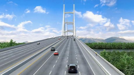new-bridge-to-replace-george-massey-tunnel