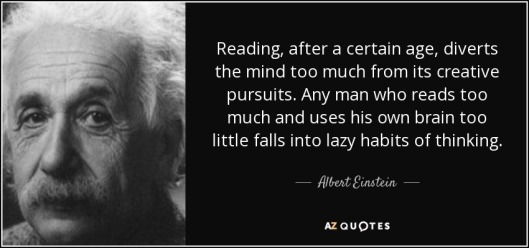 reading-albert-einstein-8-74-48