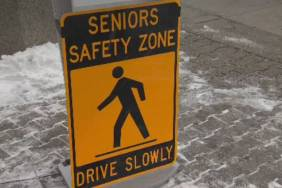 senior-safety-zone