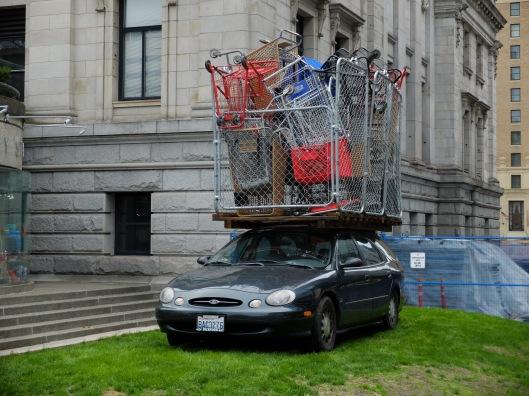 shopping-basket-car