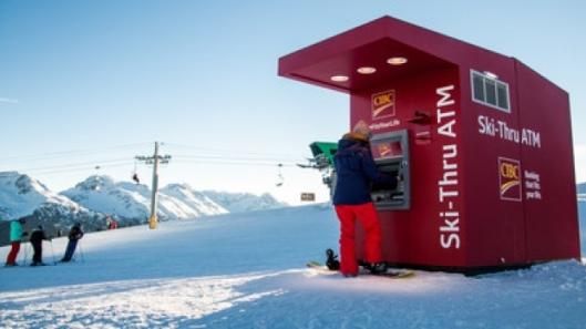 ski-thru-atm-whistler
