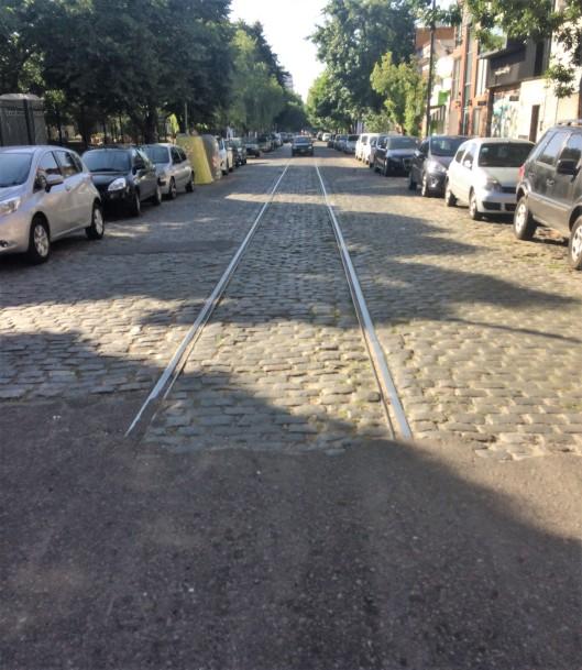 streetcar-tracks