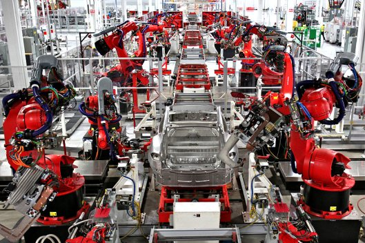 tesla-motors-factory-assembly-line