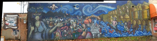 the-drive-mural-stitch-small