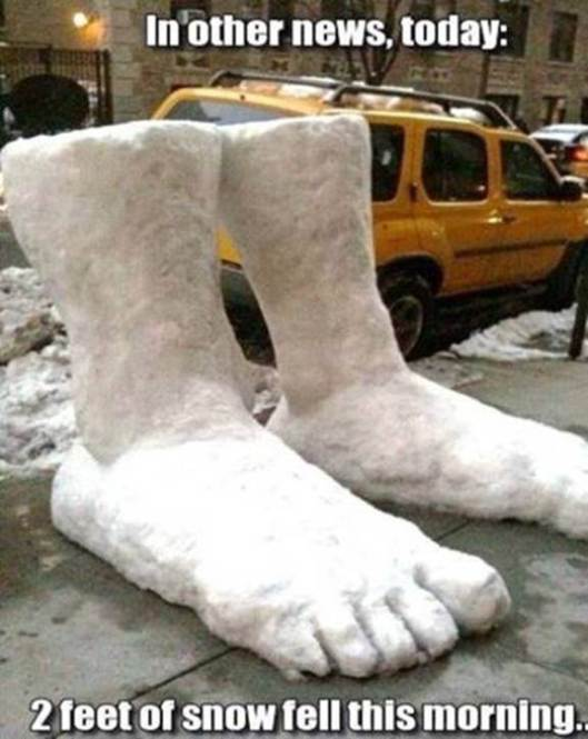 two-feet-of-snow
