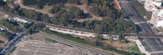 viaduct-5