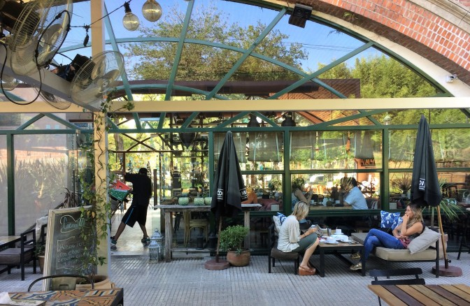 viaduct-cafe