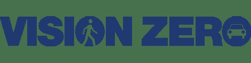 visionzero-logo-blue-500