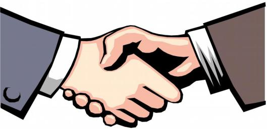 300a0f5b0fd655742b3f4547b07d56e6_resolution-1024x498-business-handshake-clipart_1024-498
