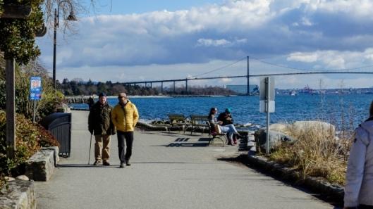 centennial-seawalk-west-vancouver