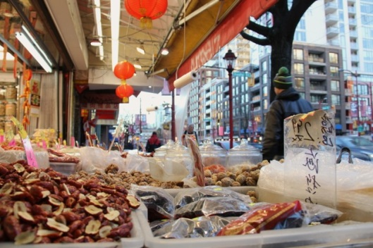 chinatown-for-web-2
