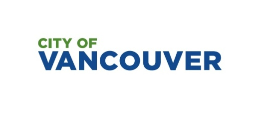 city-of-vancouver-logo
