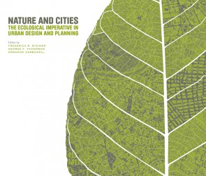 nature-and-cities-cover-v2