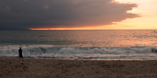 pv-beach-sunset-2