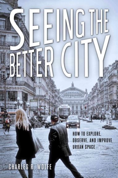 seeing-better-city