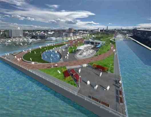 aerial-view-jackson-pier-jpg