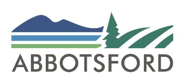 city_of_abbotsford_new_logo