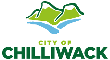 city_of_chilliwack
