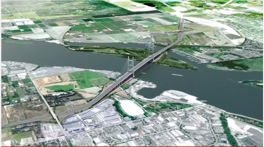 gov-bc-image-of-bridge-replacing-george-massey-tunnel-from-youtube