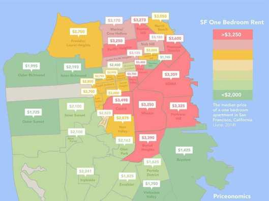 heres-what-the-average-one-bedroom-rental-costs-around-san-francisco