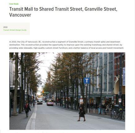 Van Transit 2