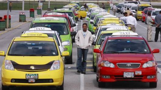 web-bc-taxi-cash13