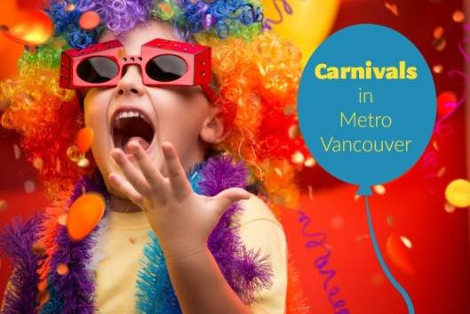 carnivals-in-yvr-e1460835598237